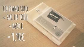 pack-cd-sac-badge