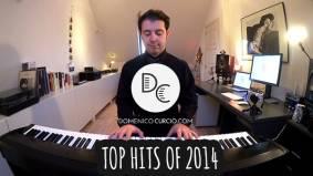 top-hits-2014-web