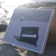 CD-Piano-Solo-01