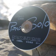 CD-Piano-Solo-02