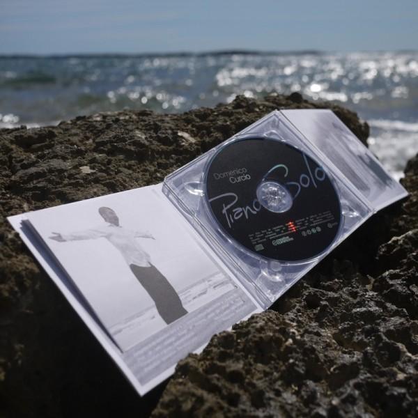 CD-Piano-Solo-03