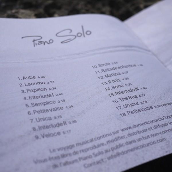 CD-Piano-Solo-07