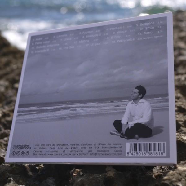 CD-Piano-Solo-10