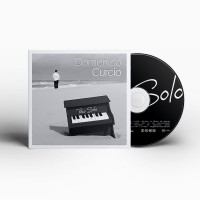 DC-Piano-Solo