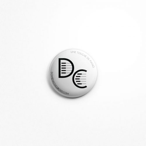 badge-dc