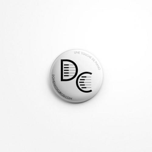 badge_DC