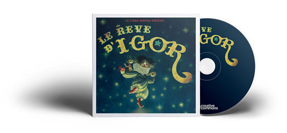 cd-reve-igor-album