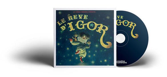 cd-reve-igor-album