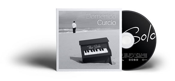 dc_piano_solo_album